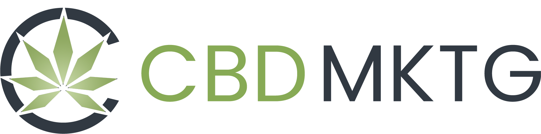 CBD Marketing